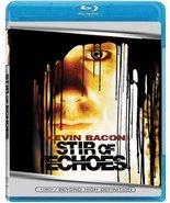 Stir of Echoes [Blu-ray] - $3.95