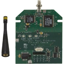 Pentair 520341 Transceiver Circuit Board with Antenna - $485.66