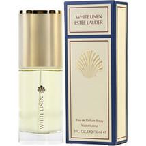 WHITE LINEN by Estee Lauder - Type: Fragrances - $43.59