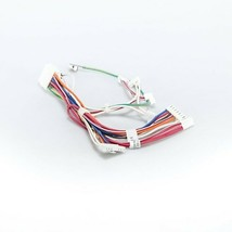 WPW10422363 Whirlpool Wire Harness OEM WPW10422363 - $50.44