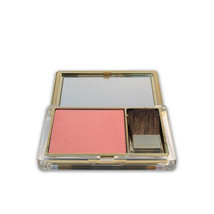 Estee Lauder Pure Color Blush - Peach Passion Shimmer - $65.00