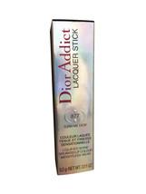 Dior Addict Lacquer Stick 877 Turn Me Dior 0.11 OZ - $43.22