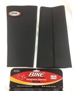 BIKE Advanced Athletic Protection Neoprene Sleeves Adult Large/X-Large - $24.74