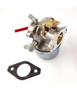 Replaces Tecumseh 640262A Carburetor - $32.79