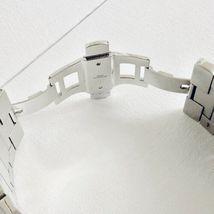 Dolce & Gabbana D&G Passion De Ibiza Women's Watch DW0085 image 10