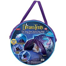 Ontel DTWW-CD12 Dream Tents Winter Wonderland - $13.37