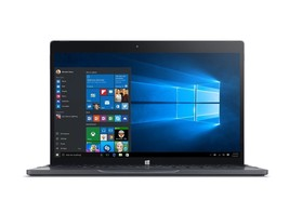"""NEW Dell XPS 12 XPS9250-1827 12.5"""" FHD Touchscreen Laptop  128GB SSD Not... - $989.01"""