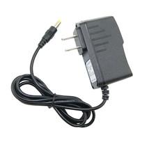 9V 1A AC/DC Adapter Charger For Panasonic PQLV-206 PQLV206 Power Cord Psu - $13.99