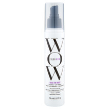Color Wow Raise The Root Thicken + Lift Spray 5 fl oz / 150 ml  - $22.36