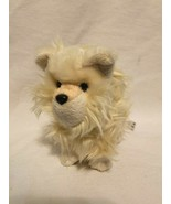 "American Girl Doll Accessory Pomeranian 5"" Pet Toy Truly Me Puppy Dog Ta... - $14.83"