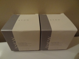 Lot Of 2 Avon Clinical Line And Wrinkle Corrector New In The Box 1 Ounce - $24.99