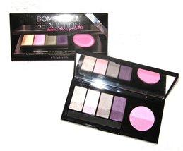 Victoria's Secret Bombshell Seduction Deluxe Face Palette - Limited Edition - $16.27