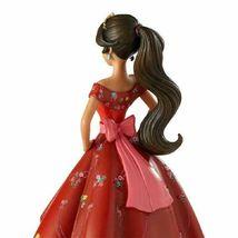 """7.75"""" Elena of Avalor Figurine from the Disney Showcase Collection image 3"""