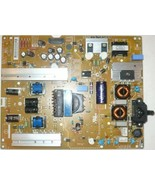 LG 50LF6100-UA TV Power Supply Board EAY63072001 / EAX65423801(2.2) - $38.61