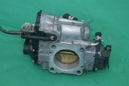 2001 2002 4Runner 2001-2004 Tacoma Tundra 3.4L V6 5VZ Throttle Body Valve TPS image 3