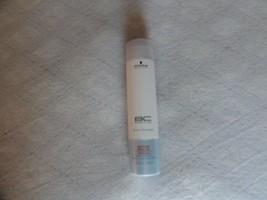 Schwarzkopf Smooth Shine Repair Rescue Shampoo - 8.5 Oz - 5115 - $4.95
