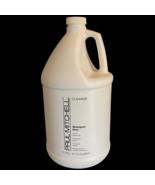NEW Paul Mitchell Shampoo One Cleanse 1 Gallon  - $64.99