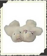 "Boyds Bears ""Coo & Lou"" - 1.5"" PLUSH DOVES - #568017- NOAHS- 2002 - $29.99"