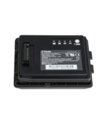 Trimble Nomad 5 Rechargeable Spare / Replacement Battery - $159.00