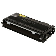 Brother DCP 7020 HL 2030 2040 2070N/MFC7220 7420 7820N TN 350 - $42.95