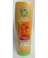 Conditioner Herbal Essence Honey I'm Strong Strengthening Conditioner 10... - $5.91