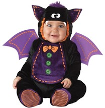 "Infant/Toddler ""Baby Bat"" Bat Fits 18-24 Months/In Character™ - $39.55"
