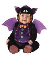 """Infant/Toddler """"Baby Bat"""" Bat Fits 18-24 Months/In Character™ - $52.03 CAD"""