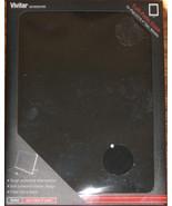 Vivitar & Nickelodeon Tuff Folio Case for iPad 2/3 & 4th Gen. Models !!! - $13.99