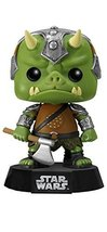 Funko POP New Packaging Star Wars Gamorrean Guard Action Figure - $19.99
