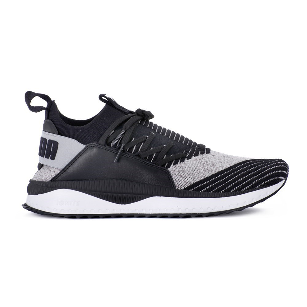 Primary image for Puma Shoes Tsugi Jun, 36548903