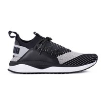 Puma Shoes Tsugi Jun, 36548903 - $209.99