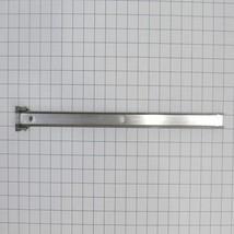 61005587 Whirlpool Refrigerator Door Gasket WP61005587