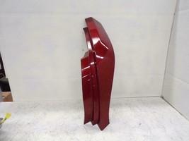 2004 2005 2006 2007 2008 Nissan Maxima Rh Passenger Tail Light Trim Oem D97R - $24.25