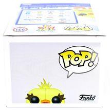 Funko Pop! Disney Pixar Toy Story 4 Ducky #531 Vinyl Action Figure image 6
