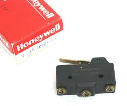 NEW HONEYWELL BA-1RV111-A2 LIMIT SWITCH 9824 BA1RV111A2