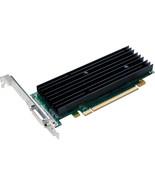 256MB Quadro 290NVS DMS-59 PCI-Express x16 OEM 290 NVS NVS290 - $47.53
