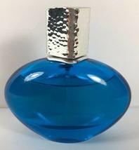 Mediterranean By Elizabeth Arden Eau De Parfum Spray 1 fl oz. NO BOX - $14.84