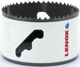 Lenox Tool Company & American Saw MFG 3005656L - Toothed Hole Saw - Toot... - $35.00
