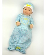 AVANI DOLL ''Diana'',Reborn Baby Doll Handcrafted Lifelike Baby Doll Tha... - $66.39