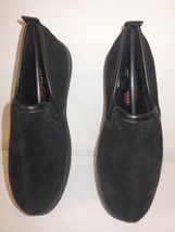Men's L.B Evans Klondike Slippers - New in Box Size 8 EEE - $30.00