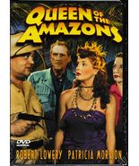 Queen of the Amazons/The Beast of Yucca Flats/Dead Men Walk (All-Region ... - $9.99
