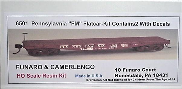 Fc6501a