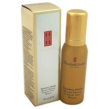 Elizabeth Arden Flawless Finish Mousse Makeup, Sparkling Blush, 1.4 oz. - €37,03 EUR