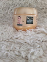 Gluta White Whitening Cream Age Defying 275ml - $20.00