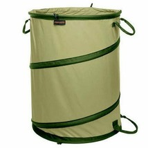 Collapsible Container - Fiskars 94056949 Kangaroo Collapsible Container,... - $19.10
