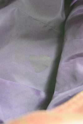 Tano Red Leather Hobo Shoulder Bag Studded Harness Strap Satchel Purse Medium image 8