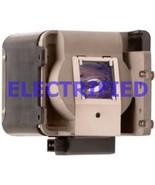 INFOCUS SP-LAMP-078 SPLAMP078 OEM LAMP IN3124 IN3126 IN3128HD - Made By ... - $221.95