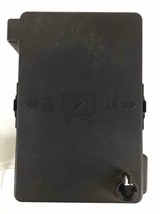 OEM 05 06 CHEVY COBALT Engine Fuse Box 2.0L MANUAL TESTED M737 WJ1C4 - $98.26