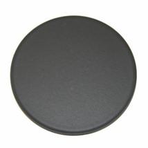 WB29K10024 GE Asm Burner Cap (12000) Genuine OEM WB29K10024 - $14.42