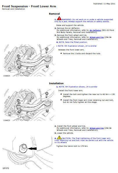 JAGUAR XF XFR 2008 2009 DIESEL FACTORY SERVICE REPAIR WORKSHOP SHOP MANUAL